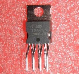 TDA4173 Temic af1