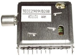 TECC2989VD28B Samsung