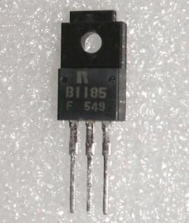 2SB1094 NEC