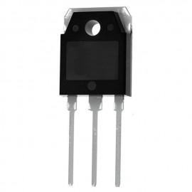 2SC3180 Infineon