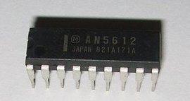 AN5612 Matsushita kb1
