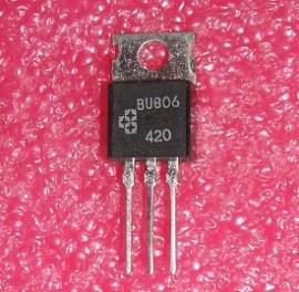 BU806 Samsung