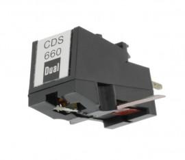 CDS660 Dual