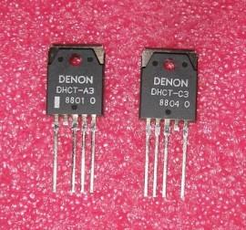 DHCT-A3 // DHCT-C3 Denon pf5
