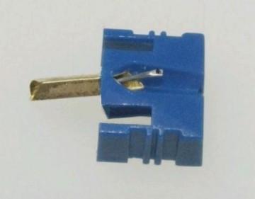 DSST102 Hitachi