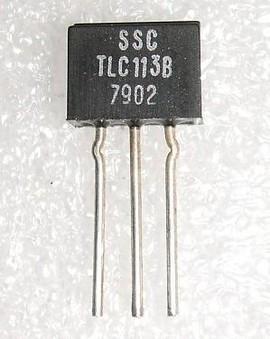 ESM740 ST® gf5