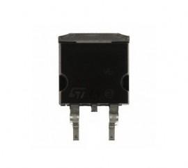 GB10NC60HD ST®
