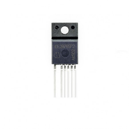 ICE 2B765P2 Infineon dh2