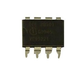 ICE 2BS01 Infineon ld2