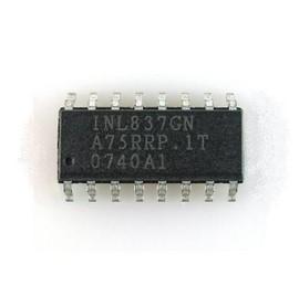 INL837GN Micro cs
