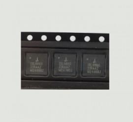 ISL9860 / ISL98602 Intersil df1