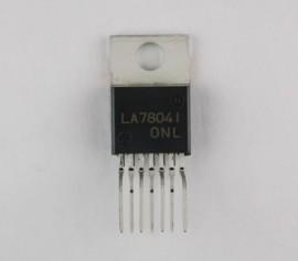 LA78041 Sanyo ra5