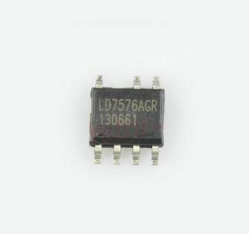 LD7576AGR Philips kb3