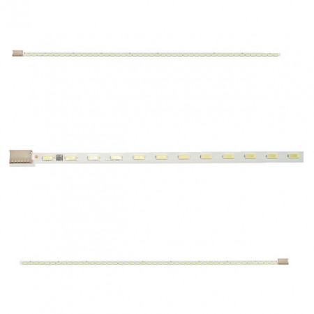 "Led Bar 42"" 45LED 42E300 Skyworth"
