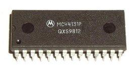 MC44131P Motorola ei1