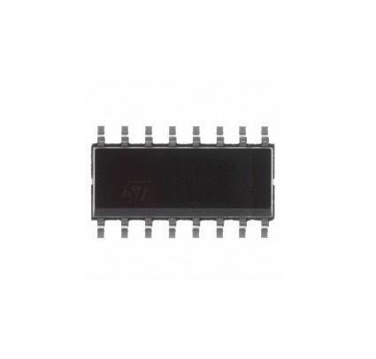 OZ9910GN ETC ra2