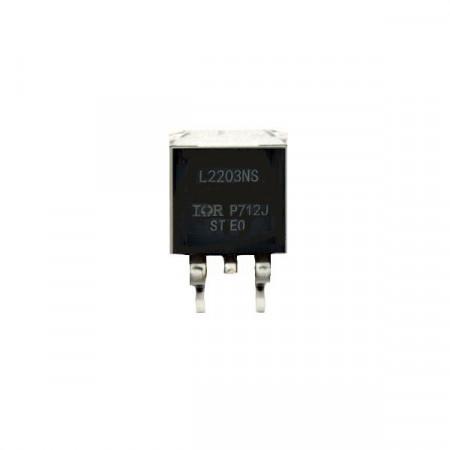 PSMN3R4 / L2203NS NXP