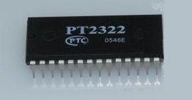 PT2322 PTC cs