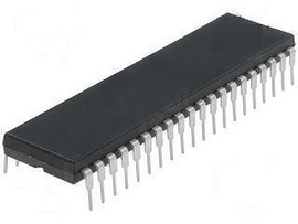 SDA20561-A015 Siemens gi1