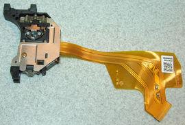 SFHD80 Sanyo