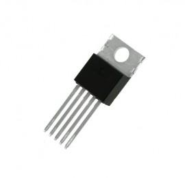 SI3120C Sanyo lc2