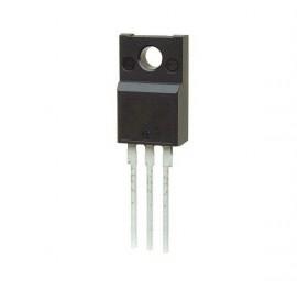 SPA08N80C3 Infineon