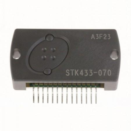 STK433-070 Sanyo