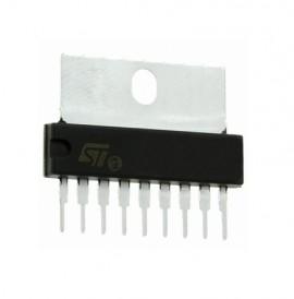 STV9590 ST® bb3