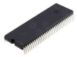 TA8659CN Toshiba fi1