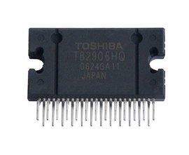 TB2906HQ Toshiba aa5
