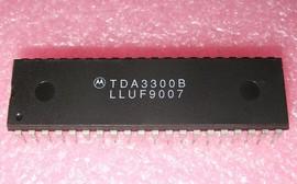TDA3300B Motorola fi1