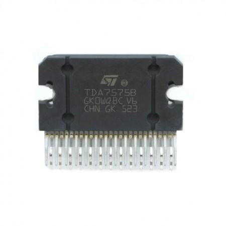 TDA7575B ST® ab4