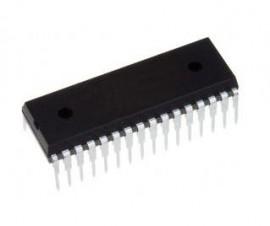 TDA9115 ST® ag1