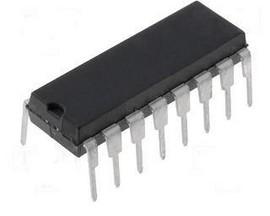 TDA9176 Philips sk
