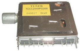TECC2949PG28B Samsung