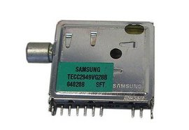 TECC2949VG28C Samsung
