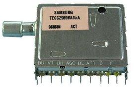 TECC2989VA15A Samsung