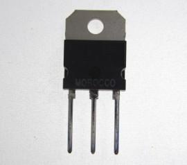 TIP34C ST®