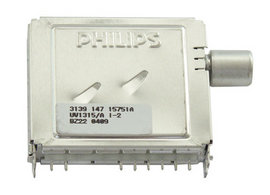 Poze UV1315 Philips