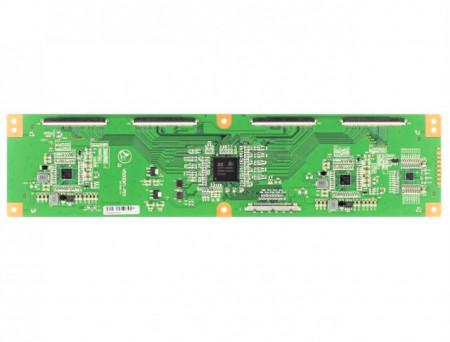 V500DK1-P01 T-Con