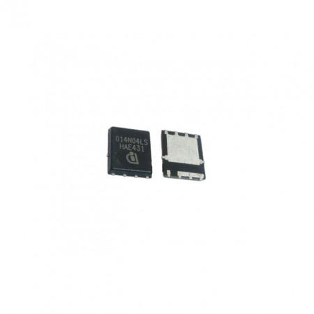 014N04LS Infineon