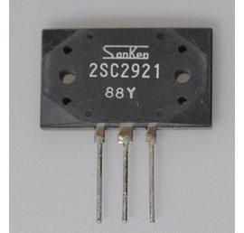 2SC2921 PMC
