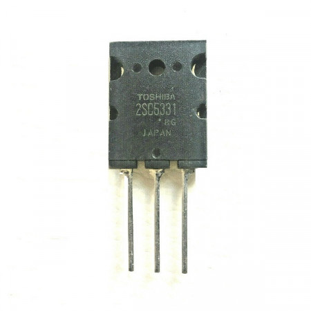 2SC5331 Toshiba