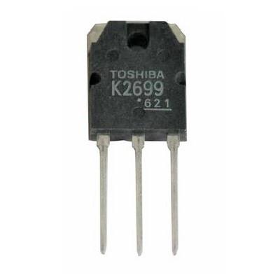 2SK2699 Toshiba