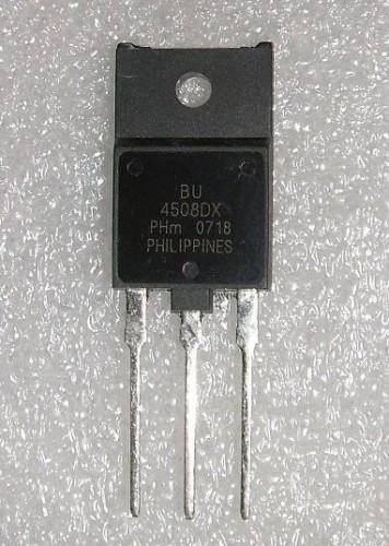 BU4508DX Philips