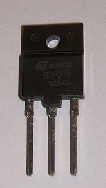 BUH515 ST®