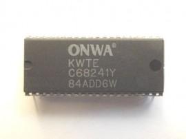 C68241Y Onwa ai1