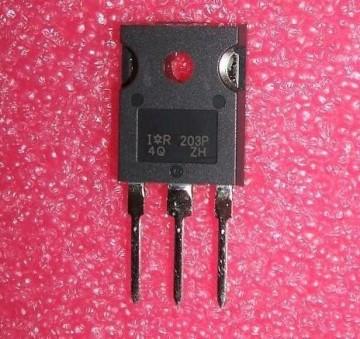 IRFP264 Vishay