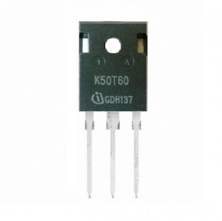 K50T60 / IKW50T60 Infineon