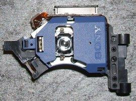 KHM313A / KHS313A Sony